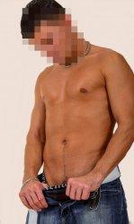 casting porno gay santiago chile escorts