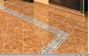 Instalaciones de ceramicas y marmol muros y pisos for Pisos de marmol en chile