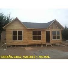 Casas economicas y prefabricadas instalamos en todo el sur - Precios de casas prefabricadas economicas ...