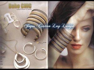 ... joyas cristian lay!! - Lampa - avisos y anuncios clasificados gratis
