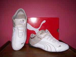 Zapatillas Puma Mujer Chile
