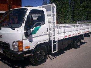 Vendo camion Hyundai hd65 2007 - San Fernando - avisos y anuncios ... b6fa7f41ff3
