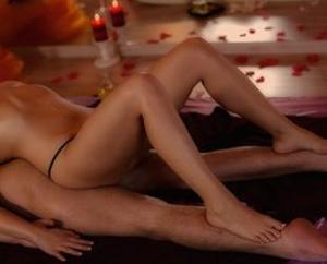 perforación masaje tantra pequeño