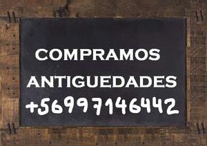 66e6a5f4cbe1 Compro Antiguedades Rolex Joyas Brillantes Plateria 223358122 +56997146442  Oro . - Providencia